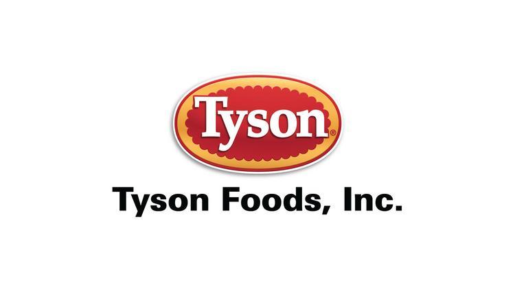 tyson-food-logo_750xx1500-844-0-78